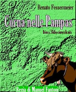 Corna nelle Pampas