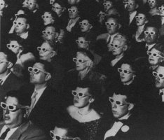 Gli occhiali da vista