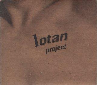 Lotan Project