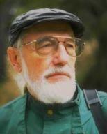 Leopoldo Macintosh